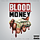 Blood Money Mixtape Cover / Flyer Template - GraphicRiver Item for Sale