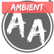 Ambient Inspire