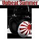 Upbeat Summer