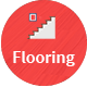 World Flooring - Flooring, Tiling & Paving Services HTML Template