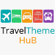 Travelthemehub
