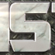 10 Trans Photoshop Silver Text Effect - GraphicRiver Item for Sale