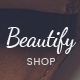 Beautify - WooCommerce Theme for Creative eCommerce Nulled