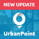 UrbanPoint - House Selling & Rental WordPress Theme