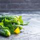 cucumbers - PhotoDune Item for Sale