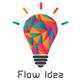 Flow-Idea