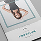 Fashion / Multipurpose Lookbook - GraphicRiver Item for Sale