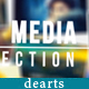 Media Collection pack