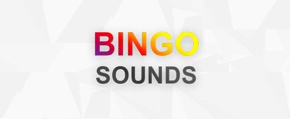 Bingo%20sounds808022