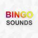 BingoSounds