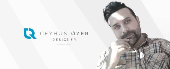 Ceyozer2