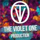 TheVioletOne