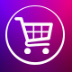 E-Commerce PRO - Multi Vendor Ecommerce Business Management System