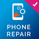 PhoneRepair - Mobile, Tablet, Phone Repair Shop WP - ThemeForest Item for Sale