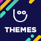 LooThemes