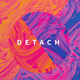 Detach Facebook Cover
