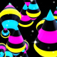 Colorful Geometry - VideoHive Item for Sale
