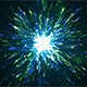 Space Explosion, Nebula - VideoHive Item for Sale