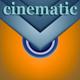 Dark Cinematic Trailer
