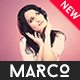 Marco - Shopping Responsive Prestashop 1.7 Theme - ThemeForest Item for Sale