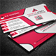 Corporate Business Card (Light Version) - GraphicRiver Item for Sale