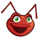 Ant Mascot Pack