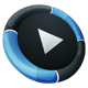 Video Editor - Android Source, AdMob