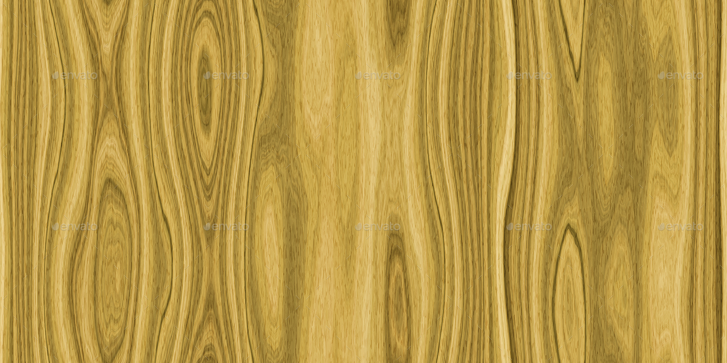White oak wood seamless background textures by saint