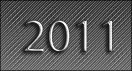 The Best Wordpress Themes of 2011
