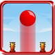 Bounce Ball - HTML5 Game (CAPX)