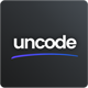 Uncode - Creative Multiuse WordPress Theme - ThemeForest Item for Sale