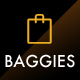 Baggies - BigCoommerce Theme for Bag Shop - ThemeForest Item for Sale