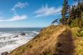 USA Pacific coast landscape, Oregon - PhotoDune Item for Sale