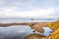 USA Pacific coast landscape, California - PhotoDune Item for Sale
