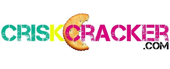 Criskcracker%20main%20logo%20%20%20com