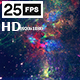 New Space 5 HD - VideoHive Item for Sale