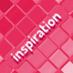 Inspiration Powerpoint - GraphicRiver Item for Sale
