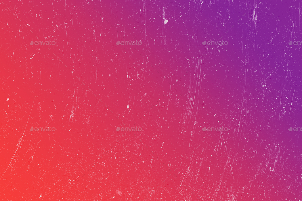 120 Scratch Backgrounds By Kauster