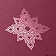 Royal Flower Logo - GraphicRiver Item for Sale