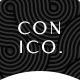 Conico — Responsive Multipurpose WordPress Theme