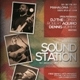 Music Event Flyer / Poster Vol 17 - GraphicRiver Item for Sale