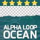 Ocean - VideoHive Item for Sale