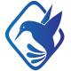 Wingo Logo - GraphicRiver Item for Sale