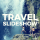 Summer Vacation // Travel Slideshow - VideoHive Item for Sale