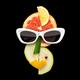 Fruity art. - PhotoDune Item for Sale