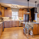 Beautiful kitchen remodel - PhotoDune Item for Sale