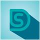 sardar_design
