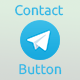 Telegram Contact Button