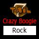 Crazy Boogie