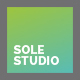 Sole Keynote - GraphicRiver Item for Sale
